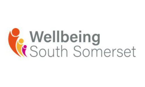 b911b4a1618 Wellbeing South Somerset